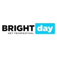Brightday logo