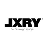 LXRY logo